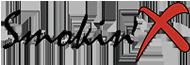 smokinx-logo