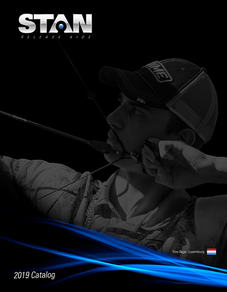 2019 STAN cover - Timo